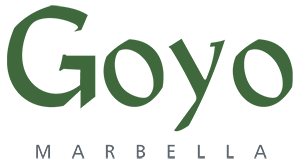 Goyo Marbella Logo