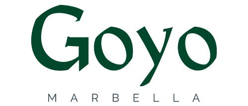 goyo marbella